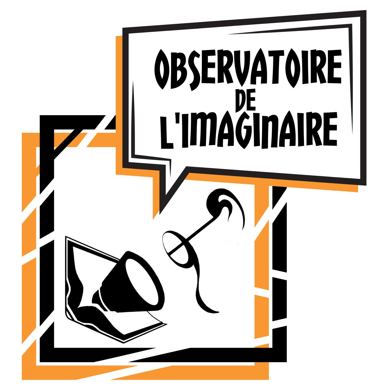 observatoire_de_limaginaire.png